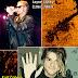 Kurt Cobain morreu há 17 anos... o tempo voa!!
