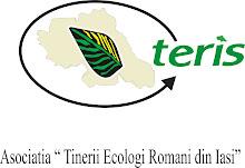 www.teris.ro