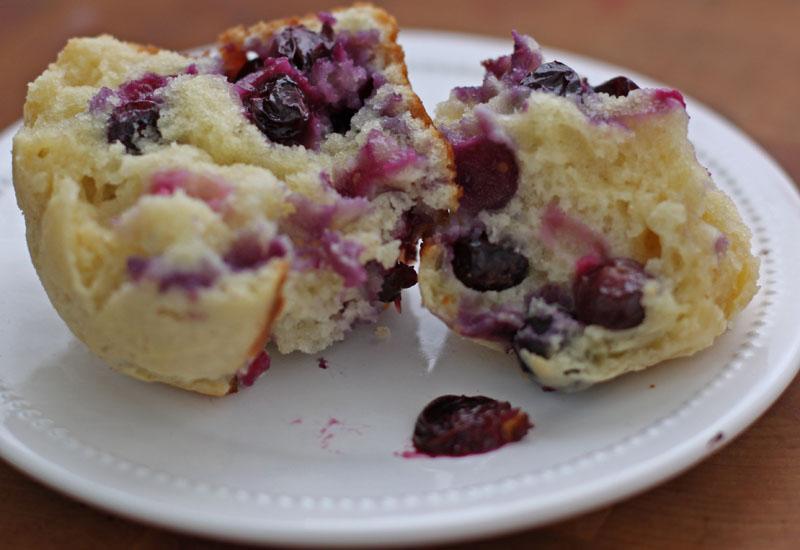 pastry girl bakery