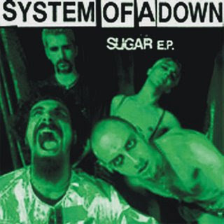 external image System_of_a_down_sugar_ep_front.jpg