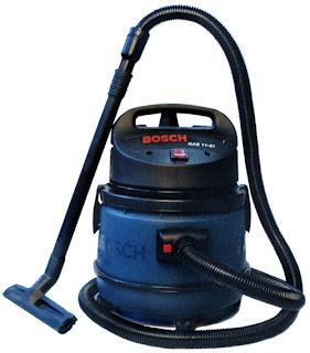 Info Terbaru Harga Vacuum Cleaner Sharp