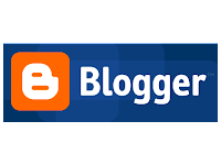 blogger.png (400×300)