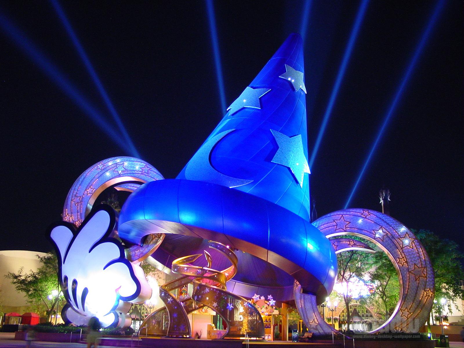 Disney!!!!