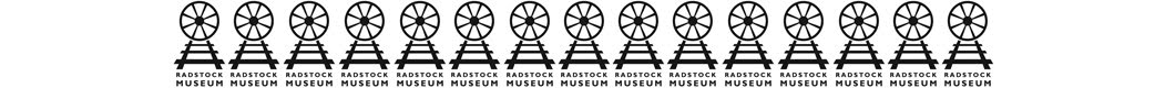 the Radstock Museum Photo Library blog