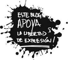 No a la Ley de Medios - No a la Censura Kirchnerista Firma el petitorio