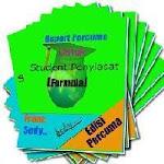 Report Percuma Untuk Student Penyiasat