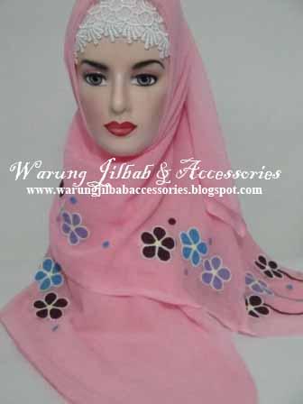 jilbab grosir kerudung grosir kerudung paris kerudung online