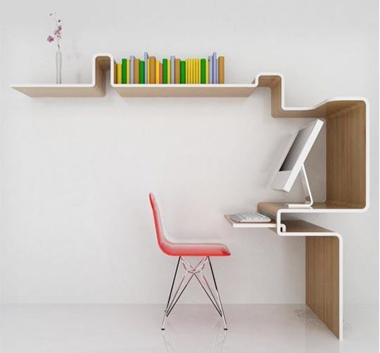 Choi post modern design for Post modern furniture design