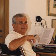 Παραμιλητα - Το ιστολογιο του Παναγιωτη Κουσαθανα