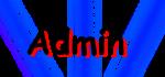 [Admin.png]
