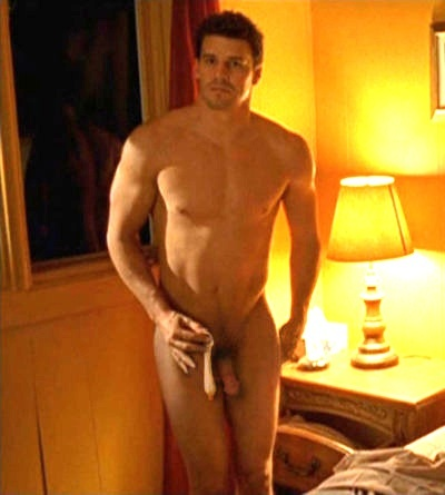 David%2BBoreanaz%2Balleged%2Bnude%2Bphoto First Time Anal Moms   Milfs Gone Anal Bad Apple In Ass Anal Insertion