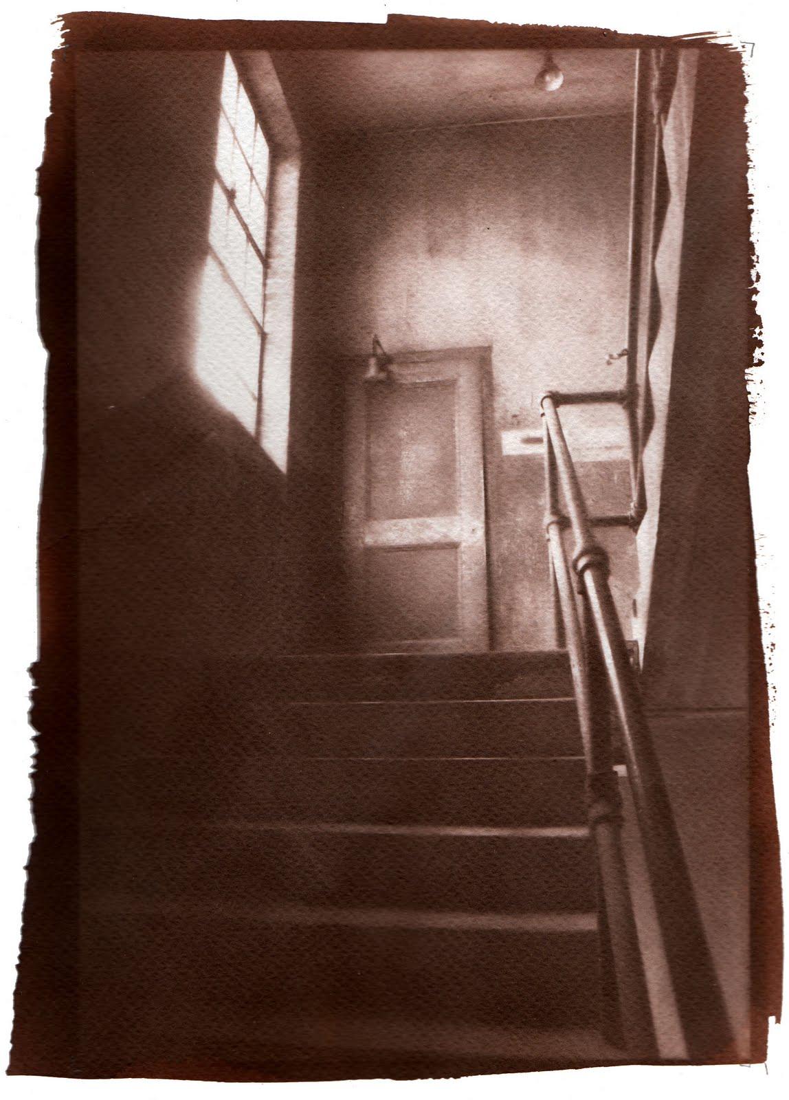 http://3.bp.blogspot.com/__PKizKOU8Bo/TT8My0dCKrI/AAAAAAAAA7w/-L0_t2SA7tQ/s1600/Stairwell-Saltprint202.jpg