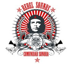 REBEL SOUNDS