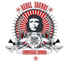 REBEL SOUNDS