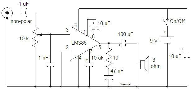 Nigerian Girls Most Beautiful Africa in addition Tuned radio frequency receiver additionally 12au7lin as well Tuned input circuit together with Simple Audio Mixer Diagrams Html. on fm radio vacuum tube schematics