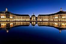 Bordeaux forever