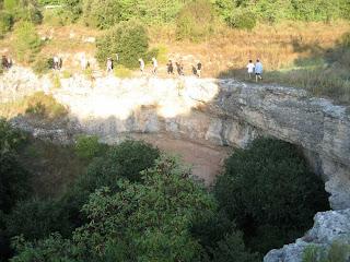 Roques de Dalt