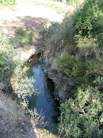 Canal de Vladecavalls