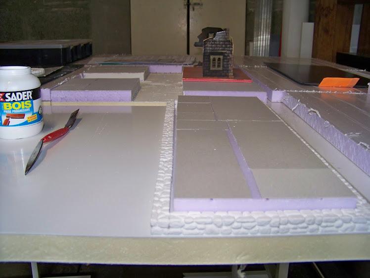 1er module 400 x 400
