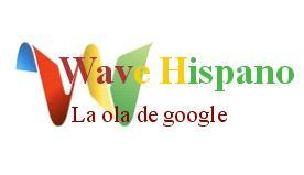 wave hispano