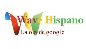 wave hispano