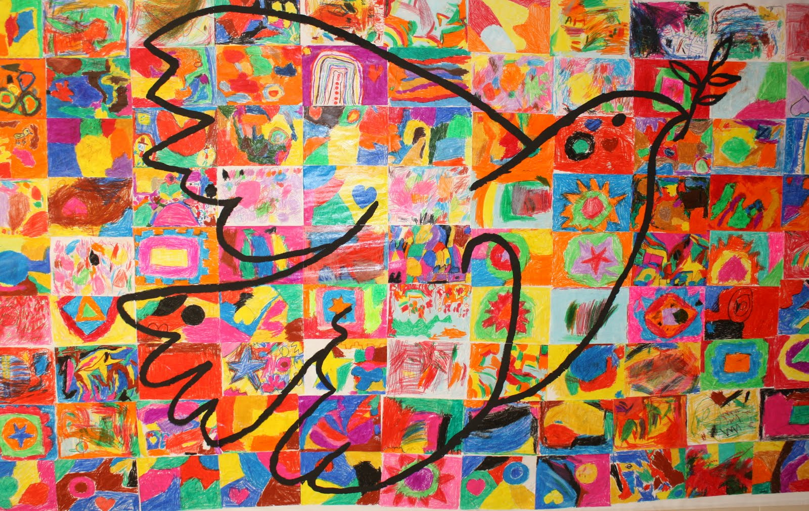 [Mural+Paz_0013_1.jpg]