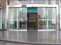 http://3.bp.blogspot.com/__Q-PsBbADds/TUU--WvayKI/AAAAAAAAACg/rDGRjf5FnZk/s200/Automatic-Sliding-Door-Automatic-Sliding-Door-Operator.jpg