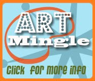 Art mingle