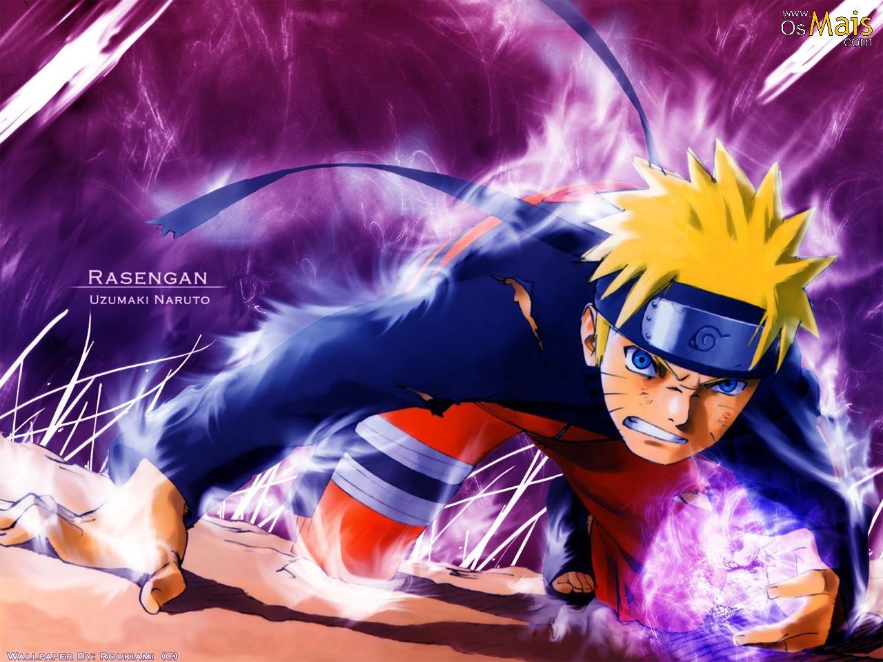 Anexo:Episodios de Naruto: Shippūden - Wikipedia, la