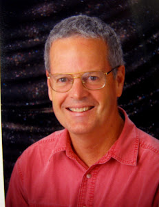 Mr. Kindergarten
