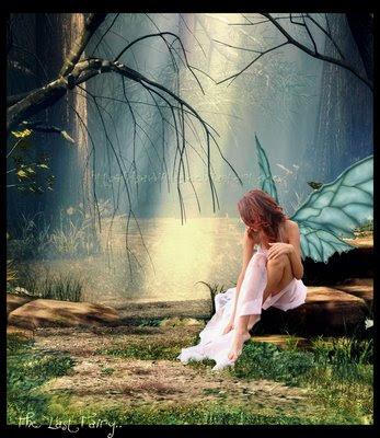 linda fada com asas,borboleta,mulher,floresta,paisagem,natureza