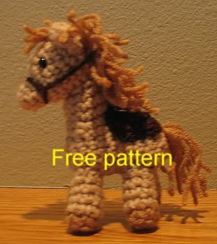 Animal Hat Crochet Patterns, Animal Hat Crochet Patterns