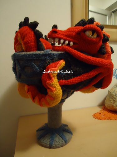 2000 Free Amigurumi Patterns Grail Of The Dragon Amigurumi