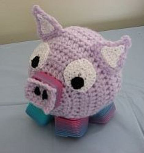 Guinea Pig Toy Knitting Pattern : FREE GUINEA PIG KNITTING PATTERNS - VERY SIMPLE FREE KNITTING PATTERNS