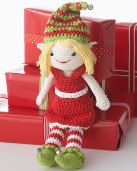 click here for the free crochet pattern free registration required on