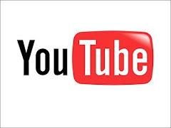 """VEJA""""  VIDEOS  ROSYLUZES'' CANAL YOTUBE . CLIQUE EM CIMA  DA FOTO"""