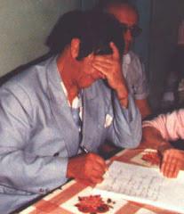 Clique em cima da foto para ir a página da biografia correspondente.