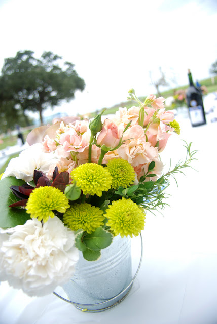 Erica Kuschel, photographer, Austin, Texas, Piratepenpen, Gardenia Austin, florist