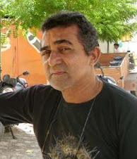 Afonso Jr.