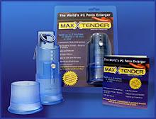 Max Xtender