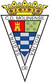 CD MOLINENSE
