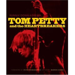 Tom Petty and the