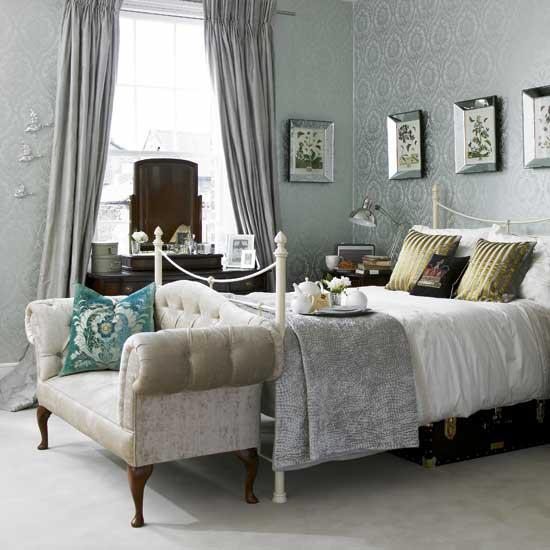 casinha bonitinha decora o de quartos segredo