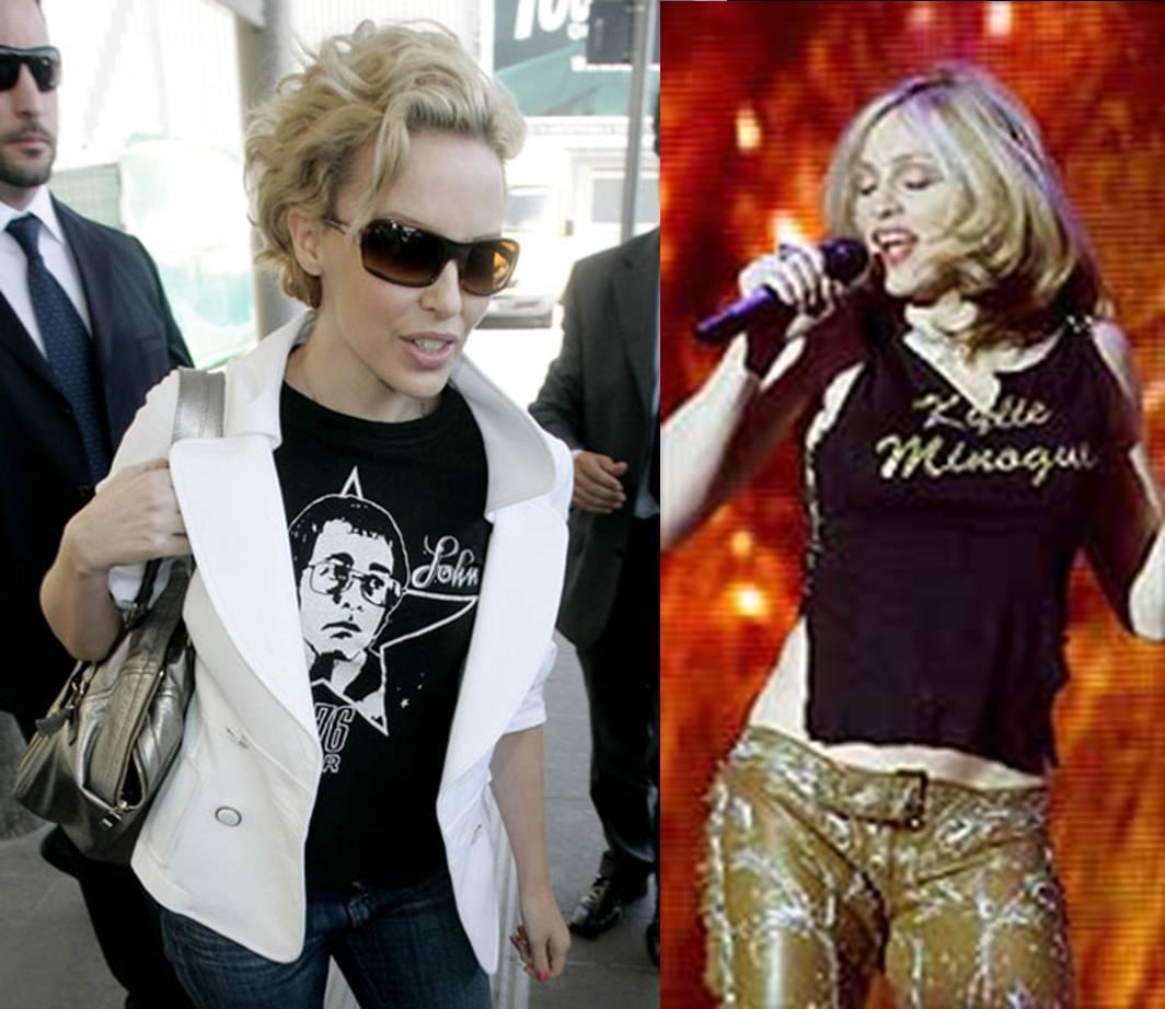 http://3.bp.blogspot.com/__RGPBBnf8b8/TGaOjWupErI/AAAAAAAADKg/V5gbQiJEUZo/s1600/kylie+minogue+%2B+Elton+John+-+Madonna+%2B+Kylie+Minogue.jpg