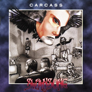 Tus discos de Thrash favoritos - Página 2 Carcass_swansong