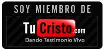 TuCristo.com