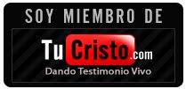 TuCristo.com