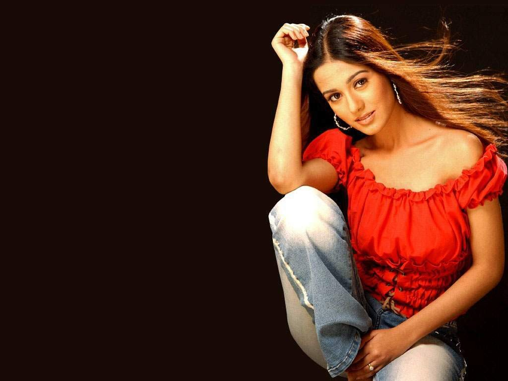 amrita rao hot and beautifull wallpapers | wallpapers 2011