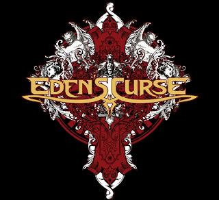 edens_curse-trinity_photo