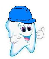 Aprovado obrigatoriedade de serviço odontológico nas empresas